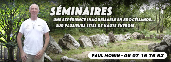 Pub Paul Monin